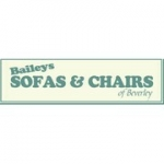 Bailey's Sofas & Chairs of Beverley