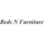 Beds N Furniture