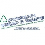 Plymouth Scrap & Waste