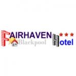 Fairhaven Hotel