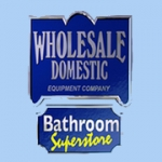 Wholesale Domestic Equipment Co - bathroom shops
