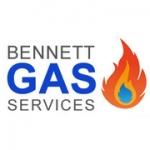 Bennett Gas Services Ltd