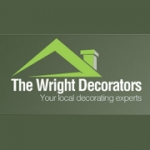 The Wright Decorators