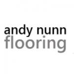Andy Nunn Flooring