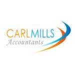 Carl Mills Accountants