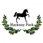 Hackney Park