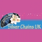 Silverchainsuk.co.uk