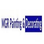 M.G.R Painting & Decorating