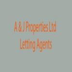 A & J Properties Ltd.