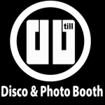 Disctilldawn - DJ and photo booth hire