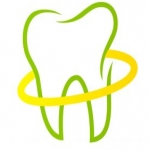 A & H Dental Care