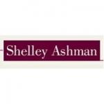 Shelley Ashman International Ltd