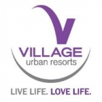 VILLAGE URBAN RESORTS FARNBOROUGH