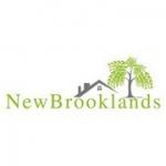 New Brooklands Estate Agents