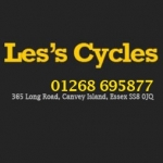 Les's Cycles