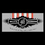 Billys Barbers