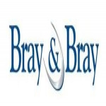 Bray & Bray