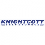 Knightcott Self Storage