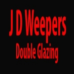 J D Weepers