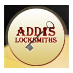 Addis 24 hr Locksmiths