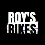 Roys Bikes