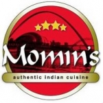 Momins Indian Take Away & Pizza
