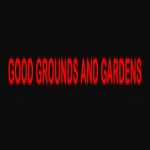 Good Grounds and Gardens