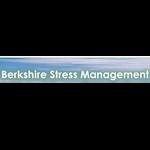 Berkshire Stress Management & Clinical Hypnotherapy Services
