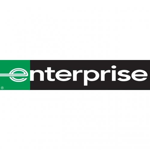Enterprise Car Rental Southampton Uk