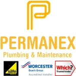 Permanex Plumbing & Maintenance Ltd