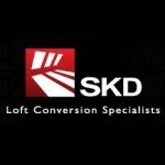 Loft Conversion Specialists LTD