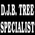 D.J.B Tree Specialist