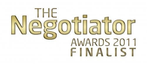 Neg Awards Logo 2011 Fin