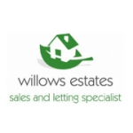 Willows Estates Sales & Letting Specialist