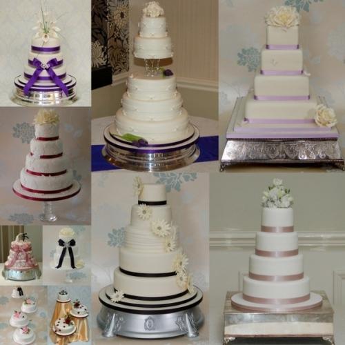 Cake Makers Nottingham