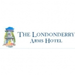 Londonderry Arms - pubs and bars