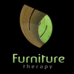 Furniture Therapy Ltd - furniture shops