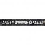 Apollo Window Cleaning