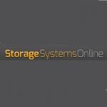 Storage Systems Online