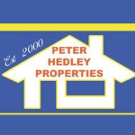 Peter Hedley Properties