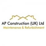 A P Construction UK Ltd