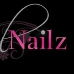 Well Gel Nailz
