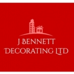 J Bennett Decorating Ltd