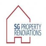 SG Property Renovations