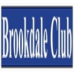 Brookdale Club