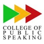College of Public Speaking
