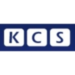 Keswick Computer Services: KCS Solutions