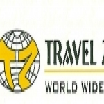 Travel Zone Ltd