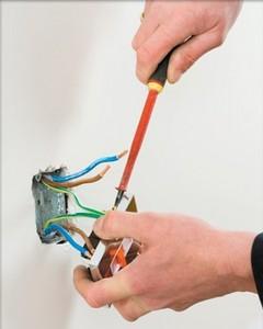 A1 Contracting Ltd - Electrician in Kidlington OX5 1PH - 192 com