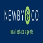 Newby and Co Estate Agents